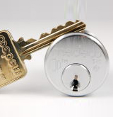 Locksmith Renton